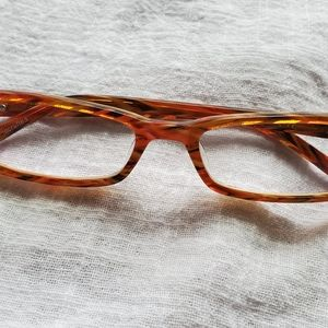 Designer reading glasses 👓